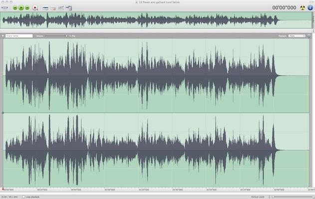 Track 19 Dynamics small