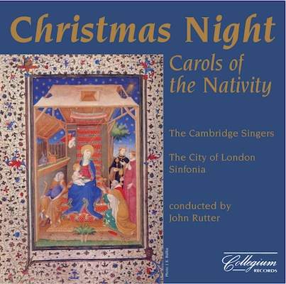 christmas-night-cd-cover